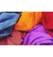 纺织面料染色色牢度知识大全