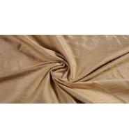 绸类面料的特点分类及应用