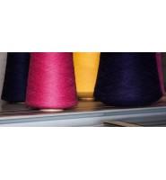 纺纱工艺之走锭纺纱