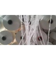 什么是丝的网络度?网络加工的产品称网络丝,又称交络丝