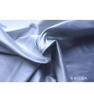 双宫绸doupion silk是用双宫丝制成的丝织物的统称