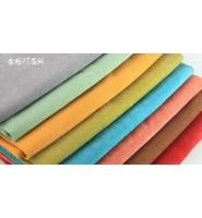 染料是怎么样制造出来的?染料加工的特点