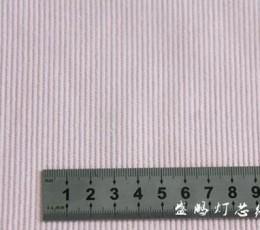 11W坑灯芯绒布,11条无弹全棉灯芯绒面料