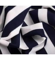 什么是针织棉?