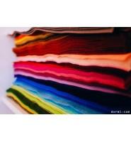 做纺织面料染色订单很头疼!为什么小样打样客户确认,大货做出来有色差?