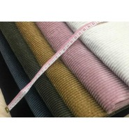 常用的询盘类纺织英语例句合集,纺织外贸术语缩写及纺织中英文对照