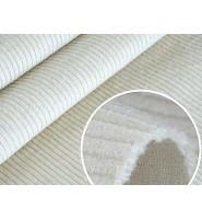 纺织行业新手快速入门基础纺织知识大全