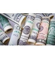 外汇交易有什么规则?外汇市场里的七大黄金准则