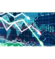 什么是股票除权?股票为什么除权?