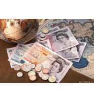 外汇买卖一个点是要多少钱?外汇交易价格计算