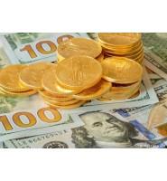 外汇投资避免亏损要什么技巧?外汇投资技巧攻略
