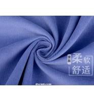 纯棉布有什么特点?