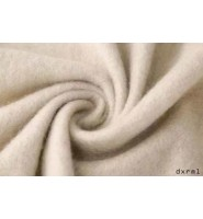 什么是羊绒?羊绒与羊毛面料有什么区别?羊绒图样