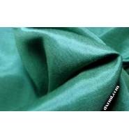 什么是粘胶布,粘胶布有什么特点?