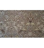 梭织大提花面料和小提花面料简介,大提花和小提花织物有什么区别?