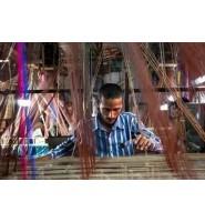 孟加拉服装制造100万人将失业?