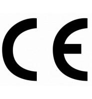 正式宣告!英国将拒绝承认CE认证标志!做纺织外贸请关注!