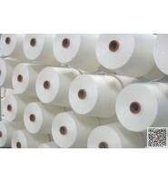 什么是纱线捻度?纱线捻度测量方法,影响纱线捻度测试的因素