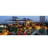 纺织订单转移中国,印度、越南大量纺织订单被取消