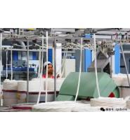 纺织市场国外订单大量转入,中国纺织业火爆,纺织原料暴涨