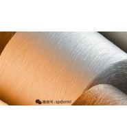 纺纱过程中如何降低突发性纱疵?