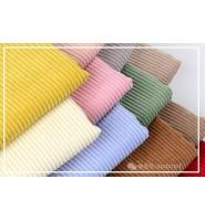纺织面料出口产品的价格构成及报价核算要点