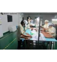 服装验货通用检验标准及流程