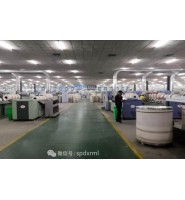 疯狂双十一过后:来自浙江、江苏、河南纺织企业的真实感受!