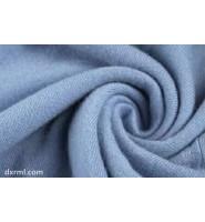 纺织知识干货分享:毛衫原料是什么?毛衫的分类和特点有哪些?