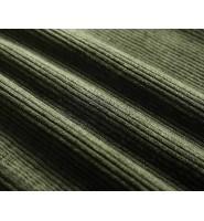 衣服面料:灯蕊绒(含霜花,双色灯蕊绒)