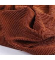 织物整理的目的和方法