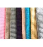 纺织品面料克重不足的原因
