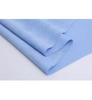 纺织行业做生意的接单技巧!!