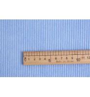 灯芯绒和条绒一样吗?灯芯绒和条绒的区别是什么?