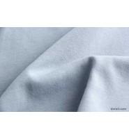 卫衣常见面料知识:毛圈布