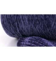 雪尼尔纱 Chenille yarn,雪尼尔面料