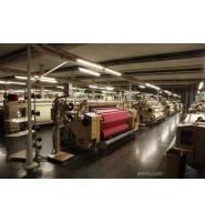 拜登疯狂印钞1.9万亿!纺织原料要涨?订单要来?