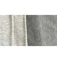 衣服面料:棉织物