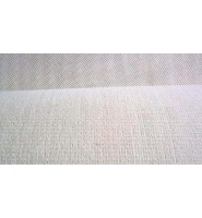 衣服面料:粘胶纤维织物