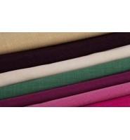 衣服面料:涤纶织物