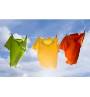 日晒对织物的危害,日晒牢度的影响因素,如何改进日晒色牢度