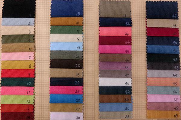 常州市盛鹏纺织有限公司,常州灯芯绒,灯芯绒面料,灯芯绒,灯芯绒布,corduroy,corduroy fabrics,fabrics,灯芯绒布料,灯芯绒坯布,灯芯绒厂,面料