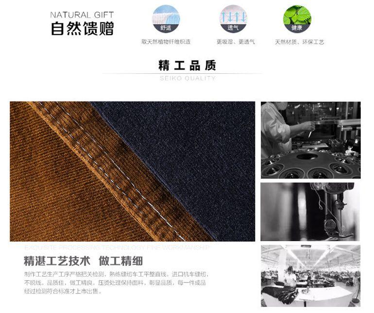 常州市盛鹏纺织有限公司,常州灯芯绒厂