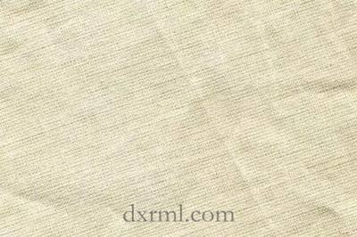 平布,灯芯绒面料网dxrml.com分享