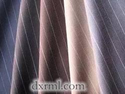 细纺,灯芯绒面料网dxrml.com分享
