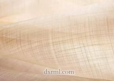 麻纱,灯芯绒面料网dxrml.com分享