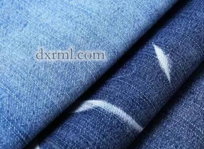 牛仔布,灯芯绒面料网dxrml.com分享