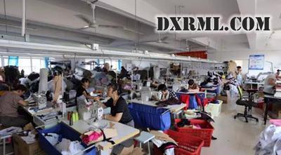 服装加工成本核算,服装加工如何找厂?