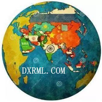 亚洲将主导全球纺织市场