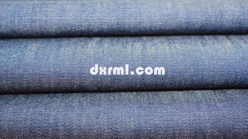 色织织物:青年布